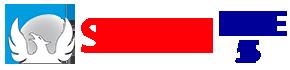 SAPUI5 – фреймворк от SAP
