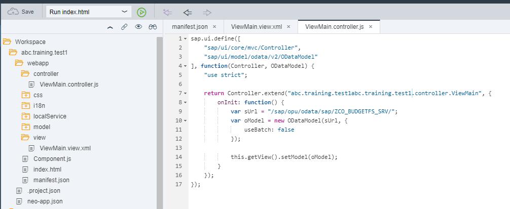 ViewMain.controller.js